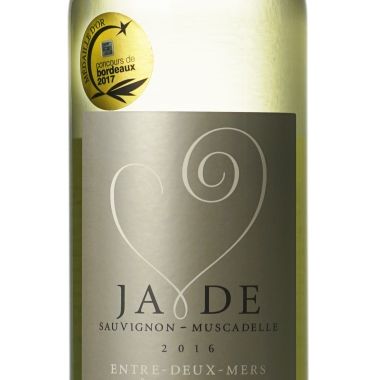 Cuvée_Jade-2016